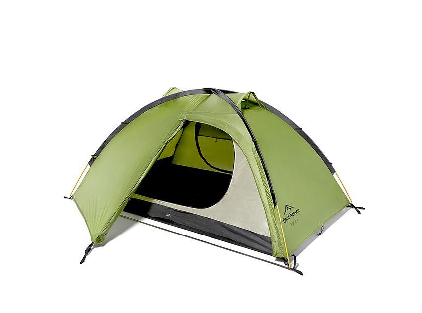 REKVIK II tent / 2,35 kg