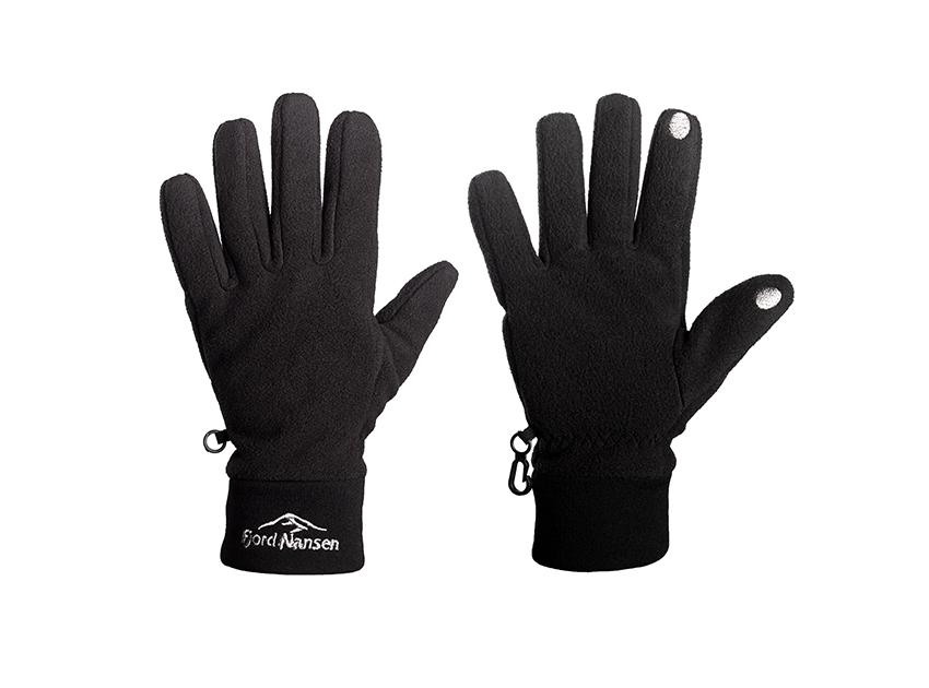 Rękawiczki WIND SMART