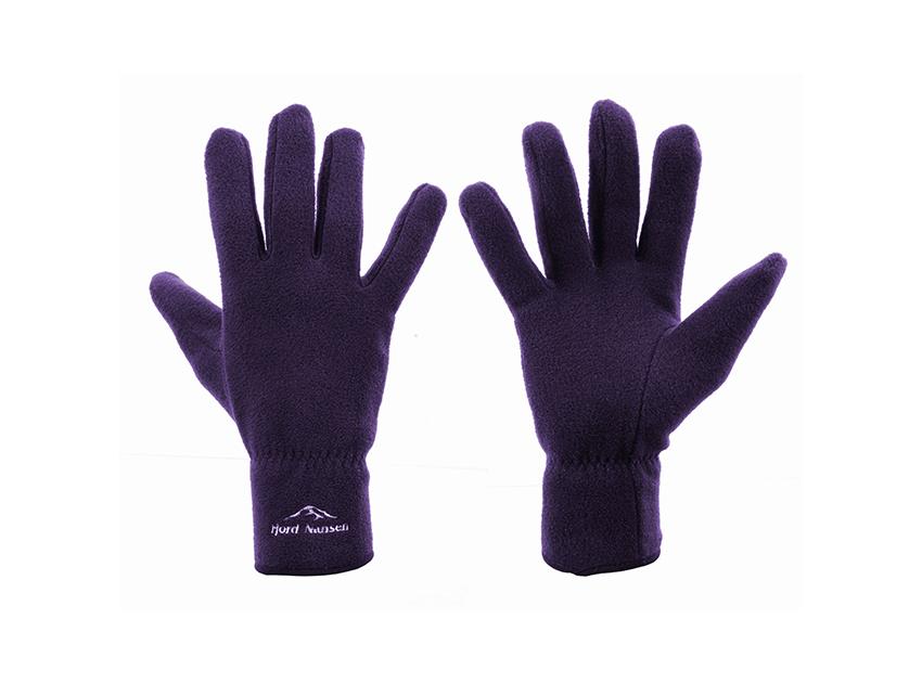 Rękawiczki MICROPILE