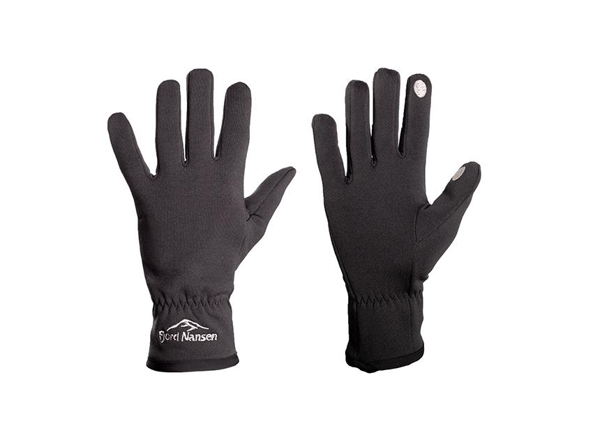 Rękawiczki GRIP SMART