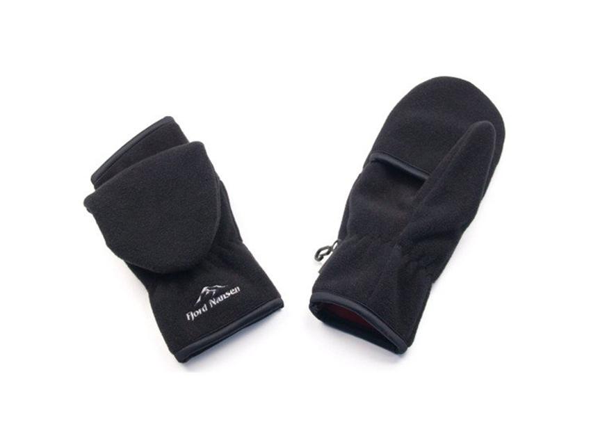 Handschuhe COMBI