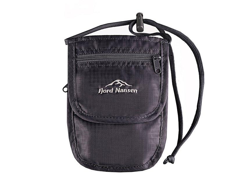 сумочка для паспорта ARLA