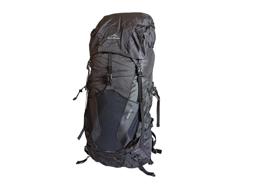 Рюкзак BODO 40