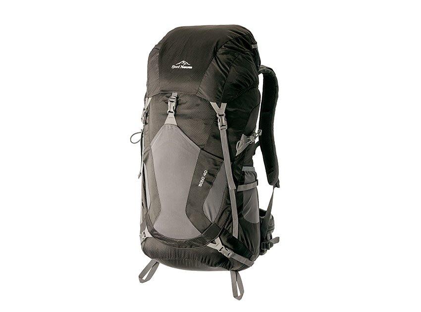 BODO 40 backpack