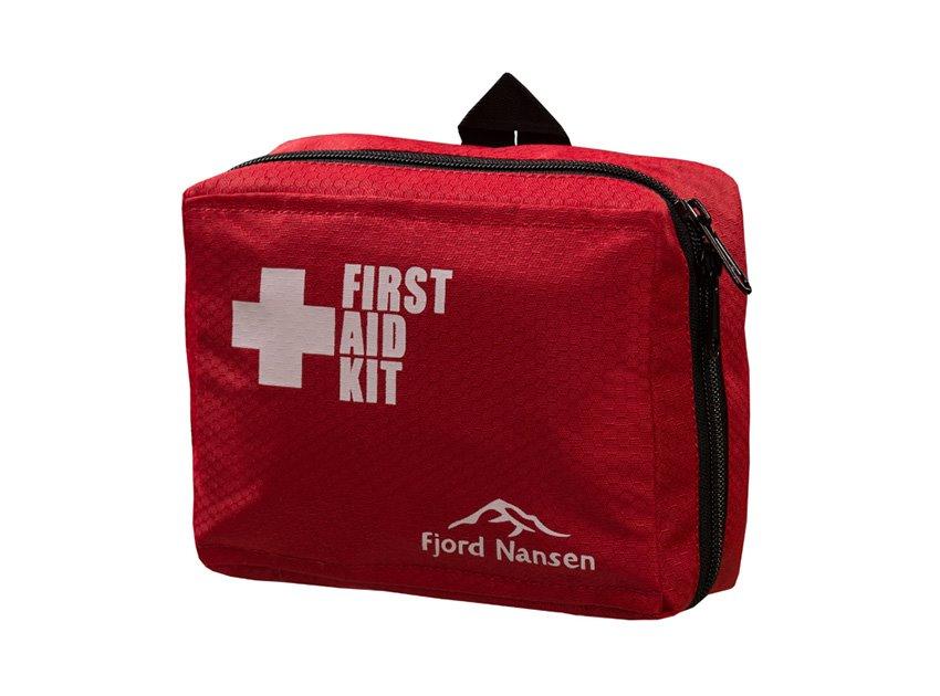 Apteczka FIRST AID KIT