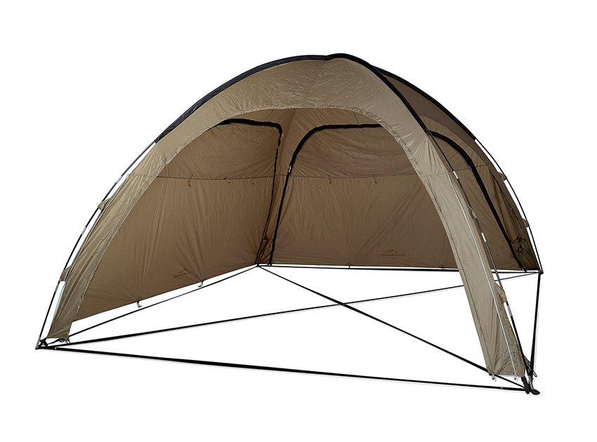 HANGAR tent / 11,3 kg
