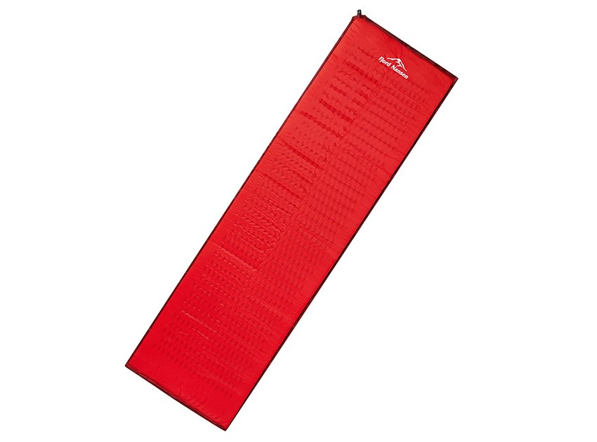 KERJAG 800g / 3.5 cm Matte