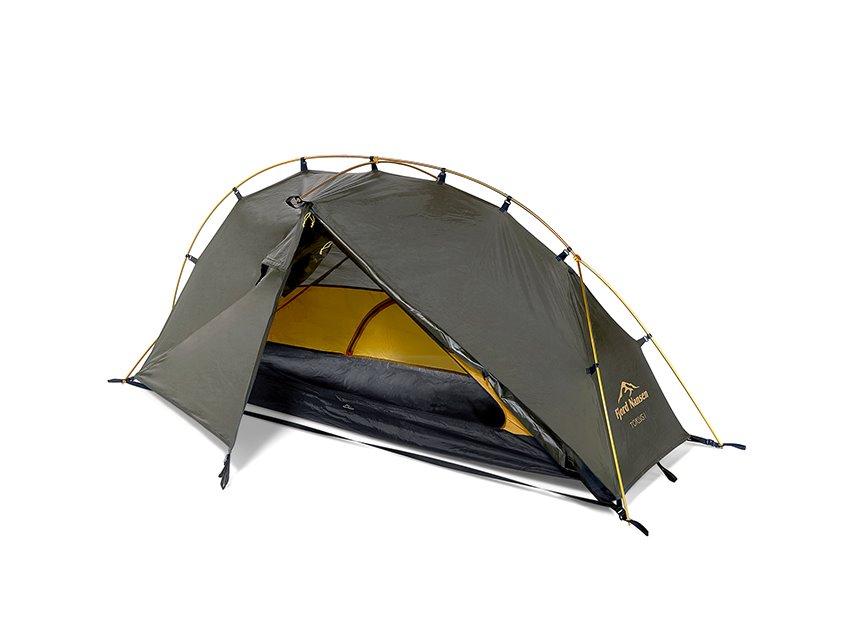 Namiot TORDIS I / 1,9 kg