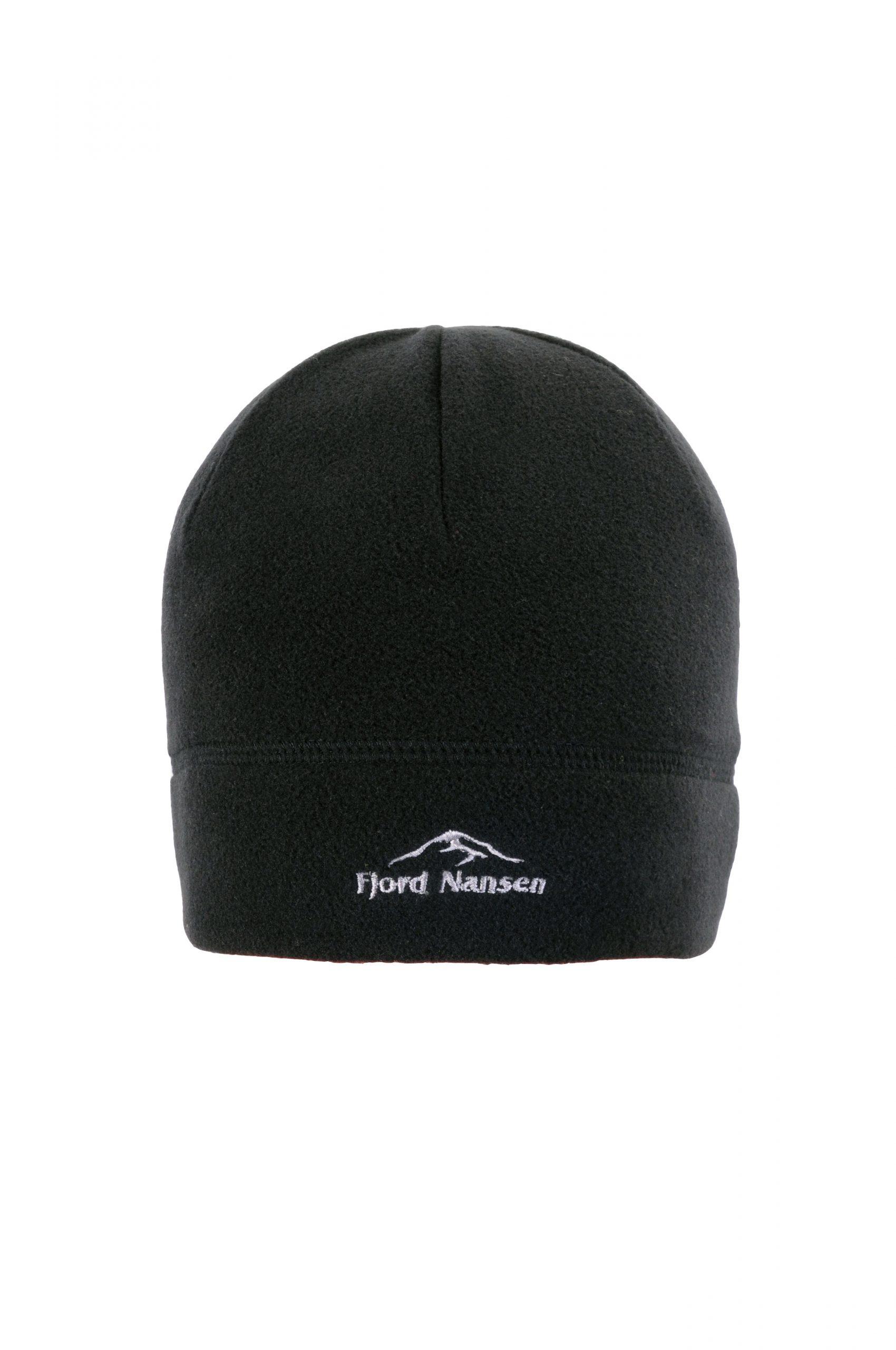 FALL WIND Cap