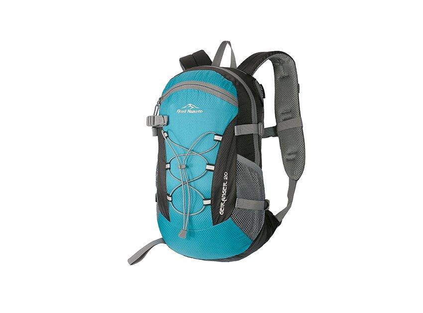 Plecak GERANGER 20 [UK]