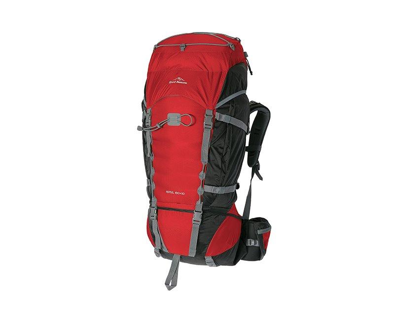 рюкзак HIMIL 60+10