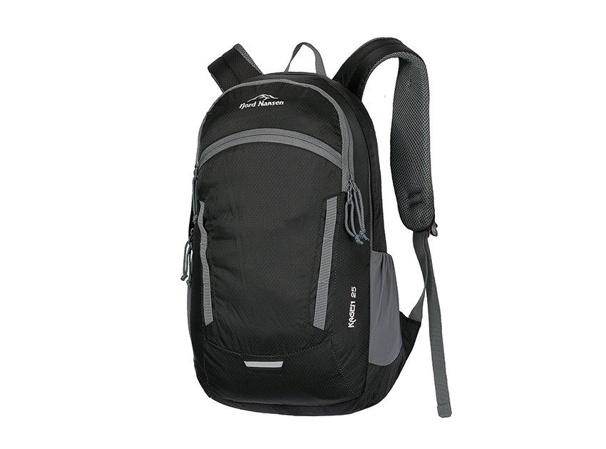 рюкзак KAGEN 25