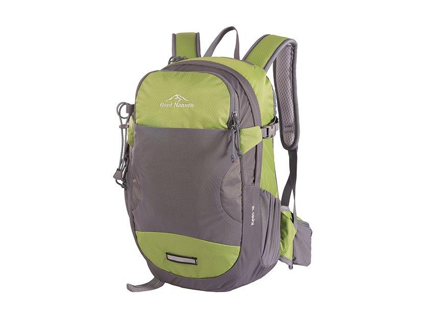 RAGO 18 backpack