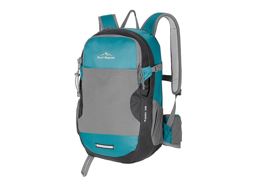 RAGO 28 backpack