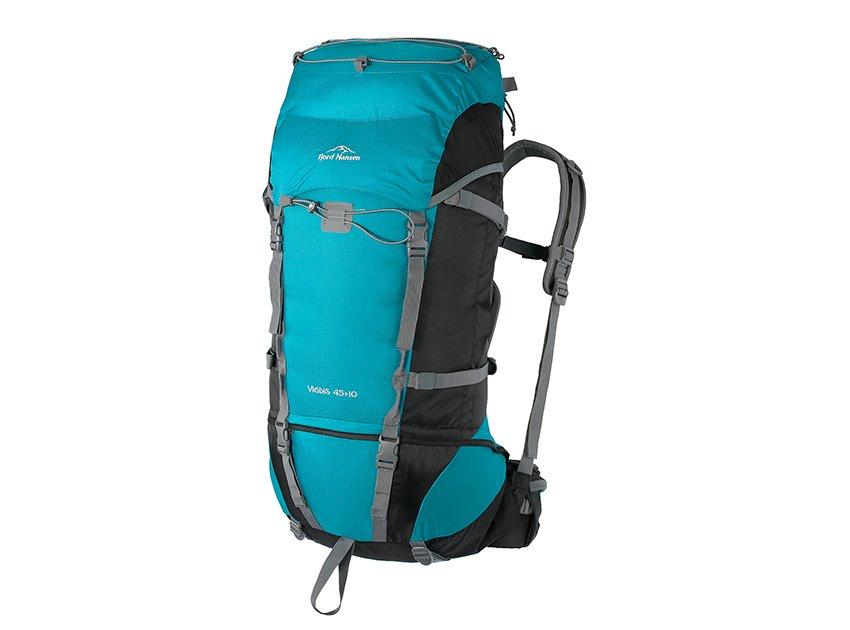 VIGDIS 45 + 10 backpack