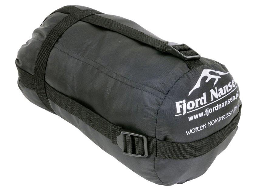 FJALAR L compression sack