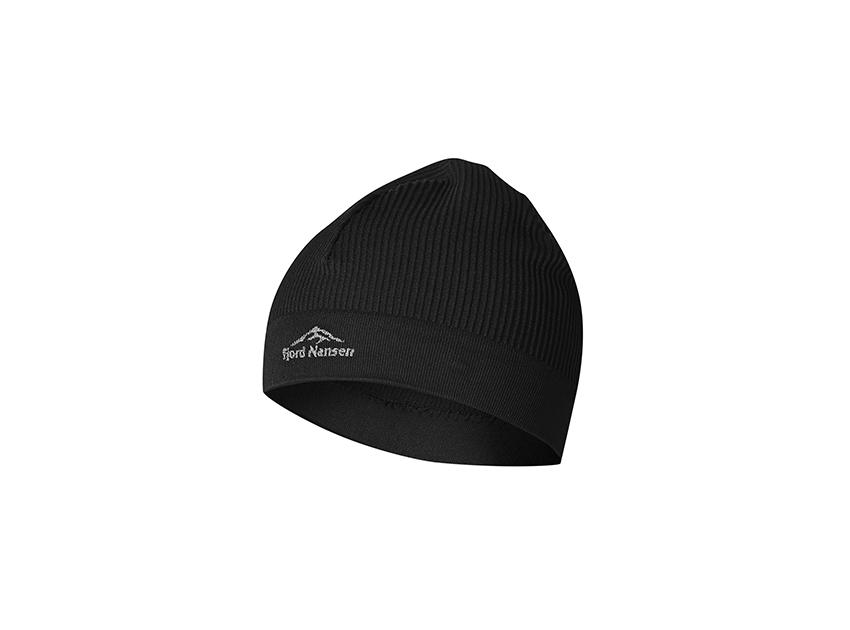 ARE CAP