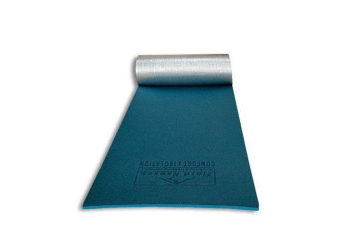 ALU LITE SUPER PLUS 12mm mat