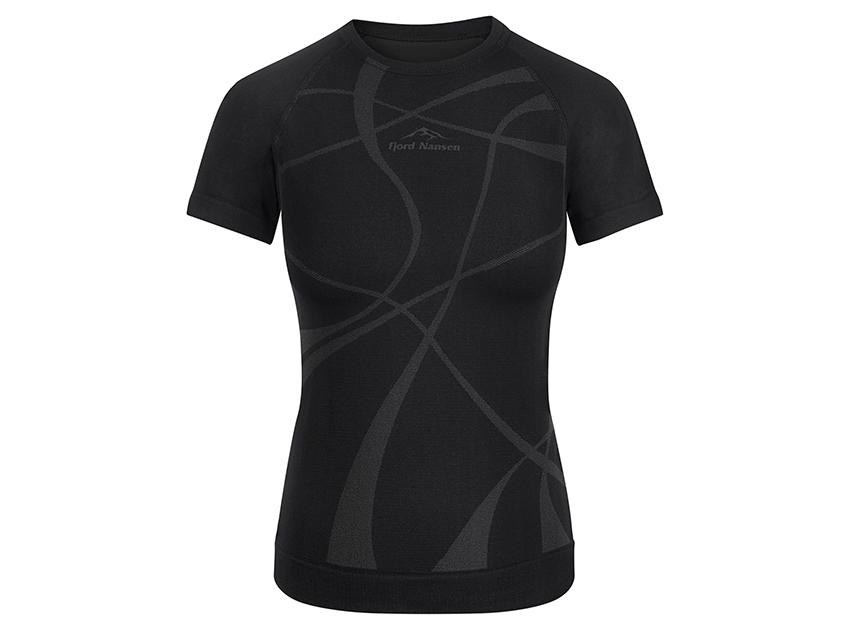 Koszulka AKKA T-SHIRT WOMEN