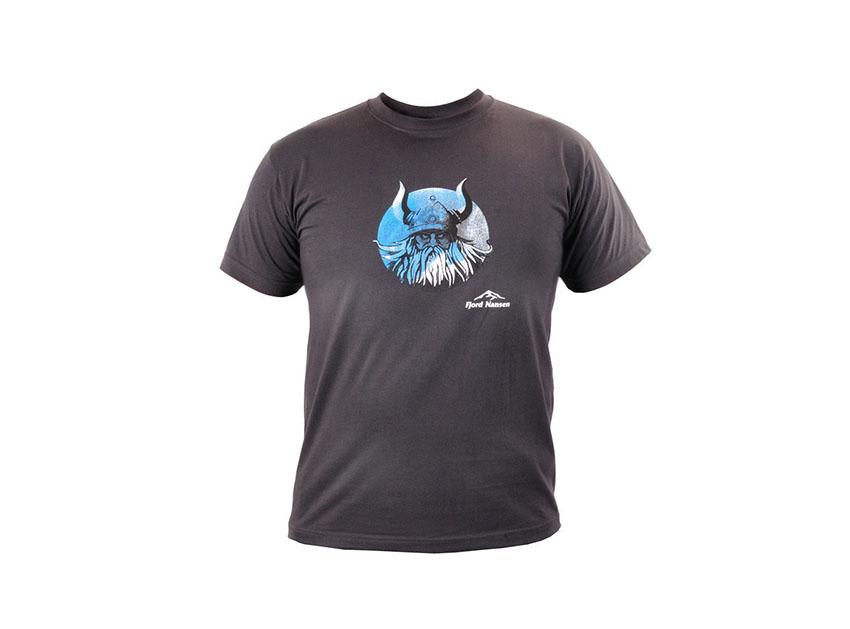 Koszulka VIKING MAN [UK]