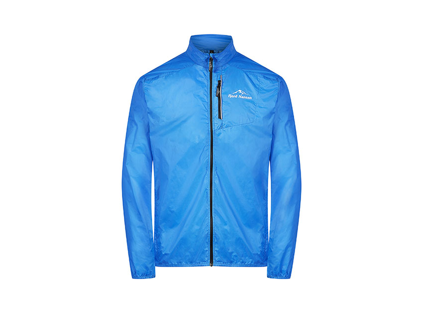 ALTA ULTRALIGHT jacket