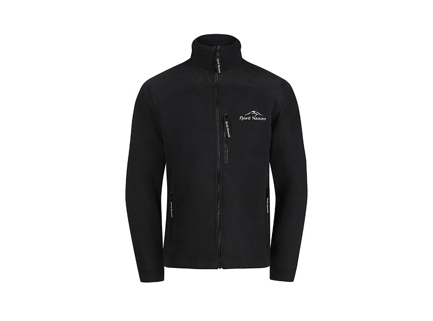 STORM X-BLOCK windproof jacket