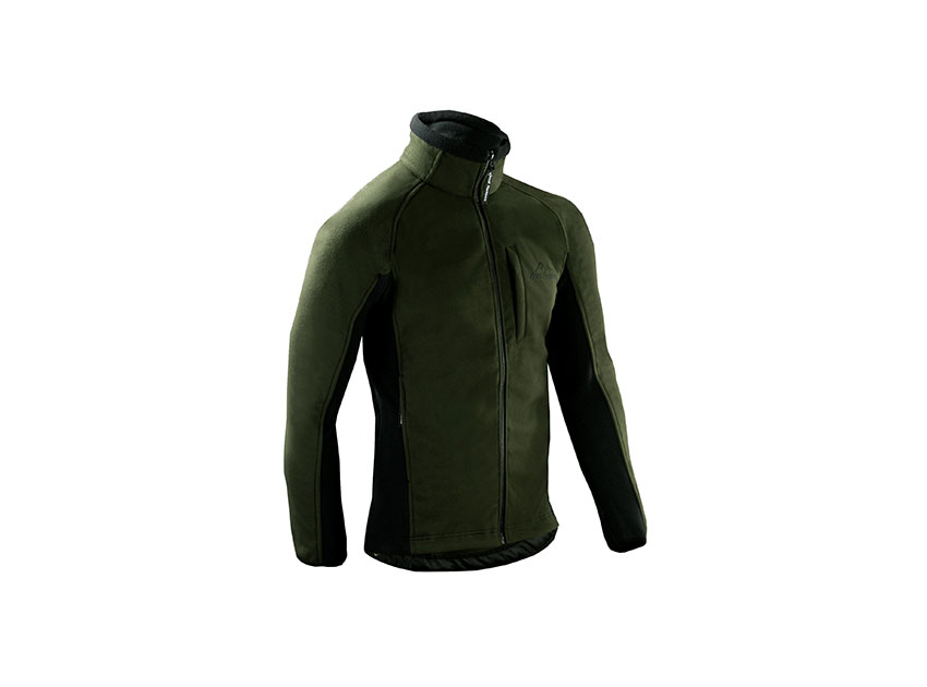 VIDAR windproof jacket