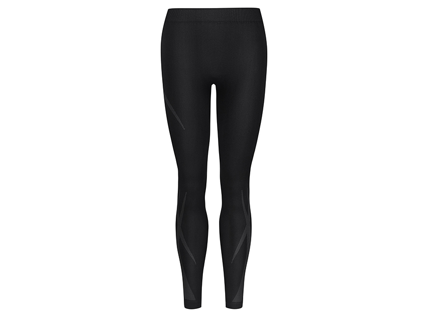 Legginsy AKKA LEGGINGS WOMEN