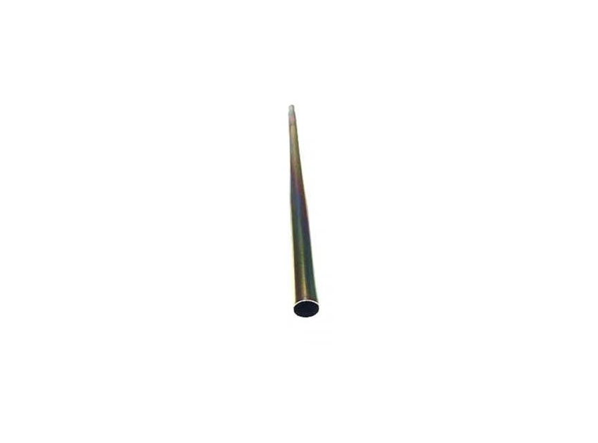 JARL STEEL POLE Middle tarp pole
