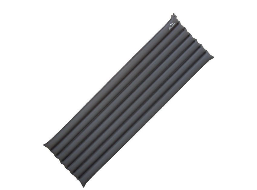 TREKKER XL 700g / 9cm mattress