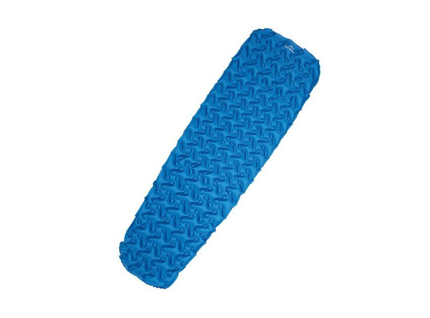 Inflatable mattress TREKKER NG