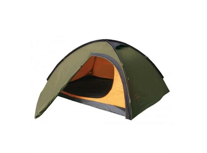 LIMA II / 3.2 kg tent