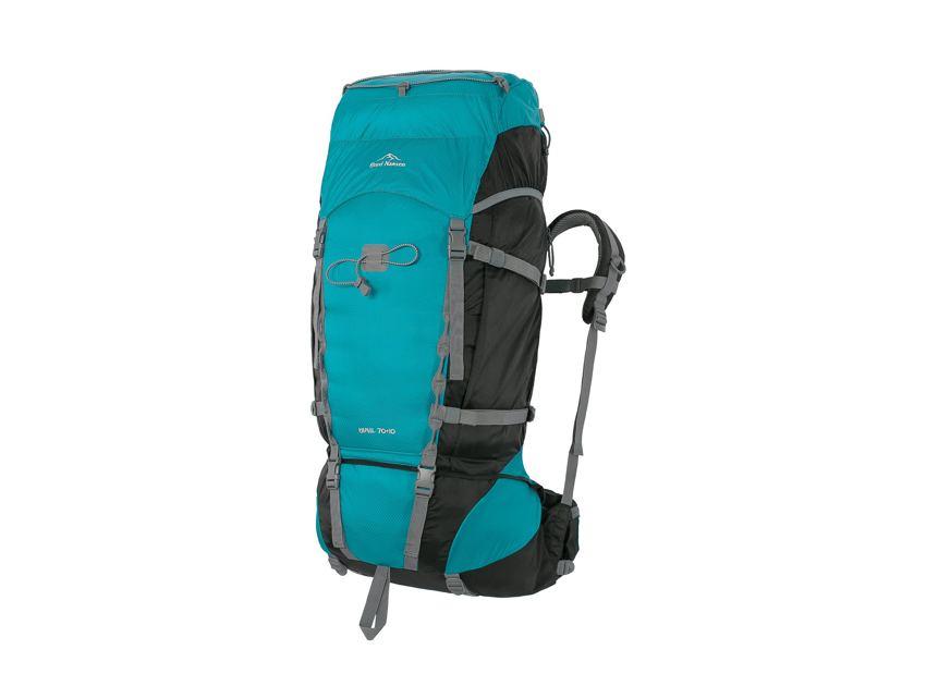 HIMIL 70 + 10 backpack