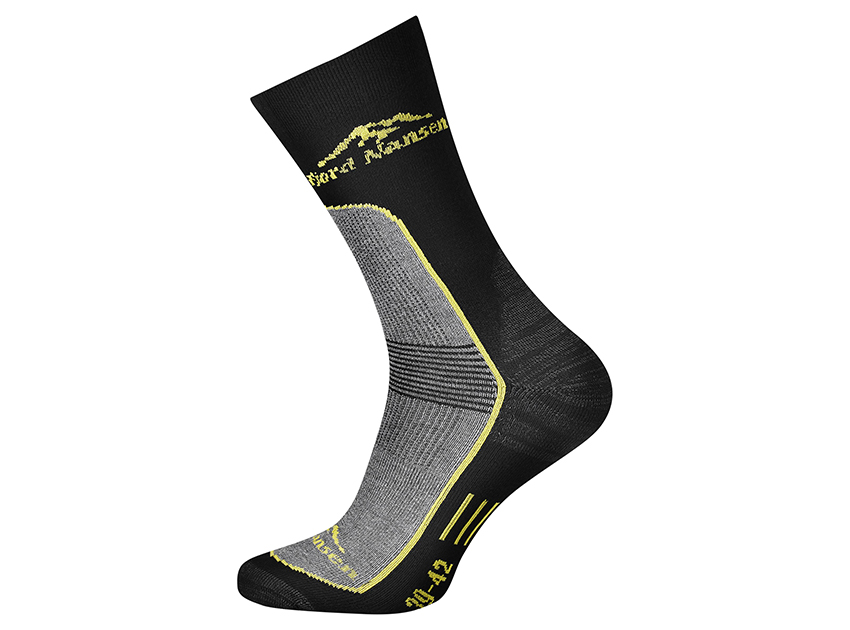 HIKE KEVLAR socks