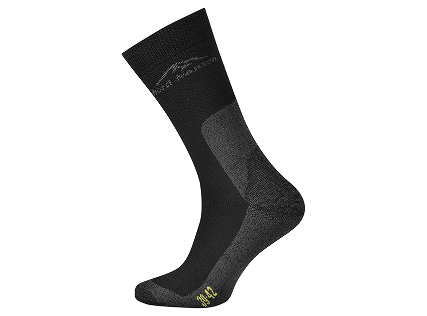 MOUNTAIN KEVLAR socks
