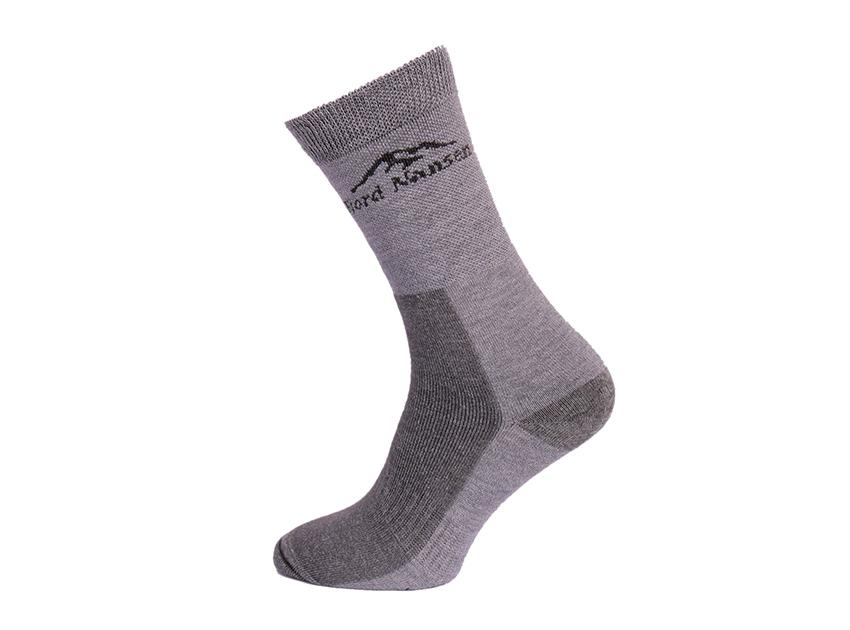 NORGE Socken
