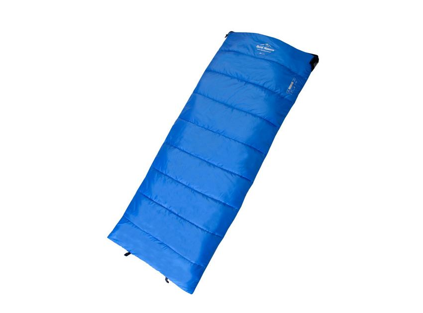 BIVAK 8°C / 1190g sleeping bag