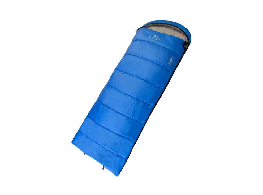 STAVOY 1°C / 2150g sleeping bag