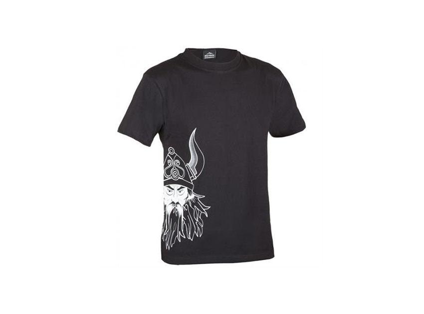 MODERN VIKING L T-shirt
