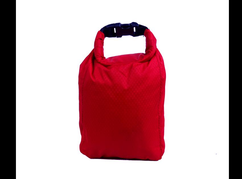 LEKA waterproof bag
