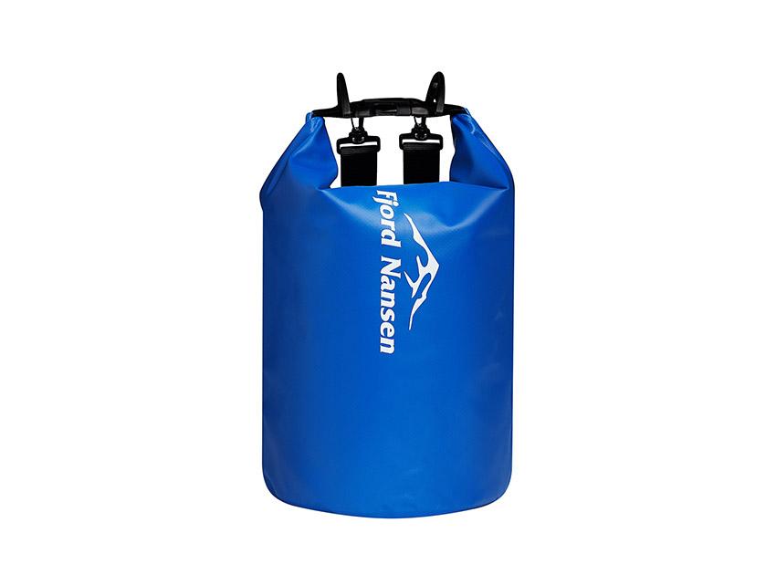 Worek wodoszczelny KAJ BAG