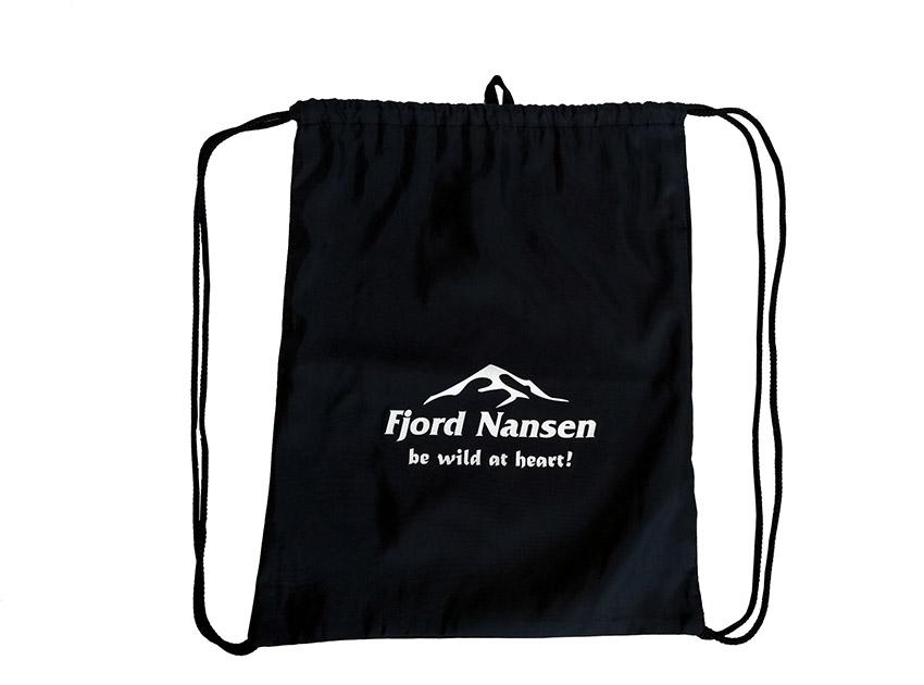 рюкзак/сумка KOGGER