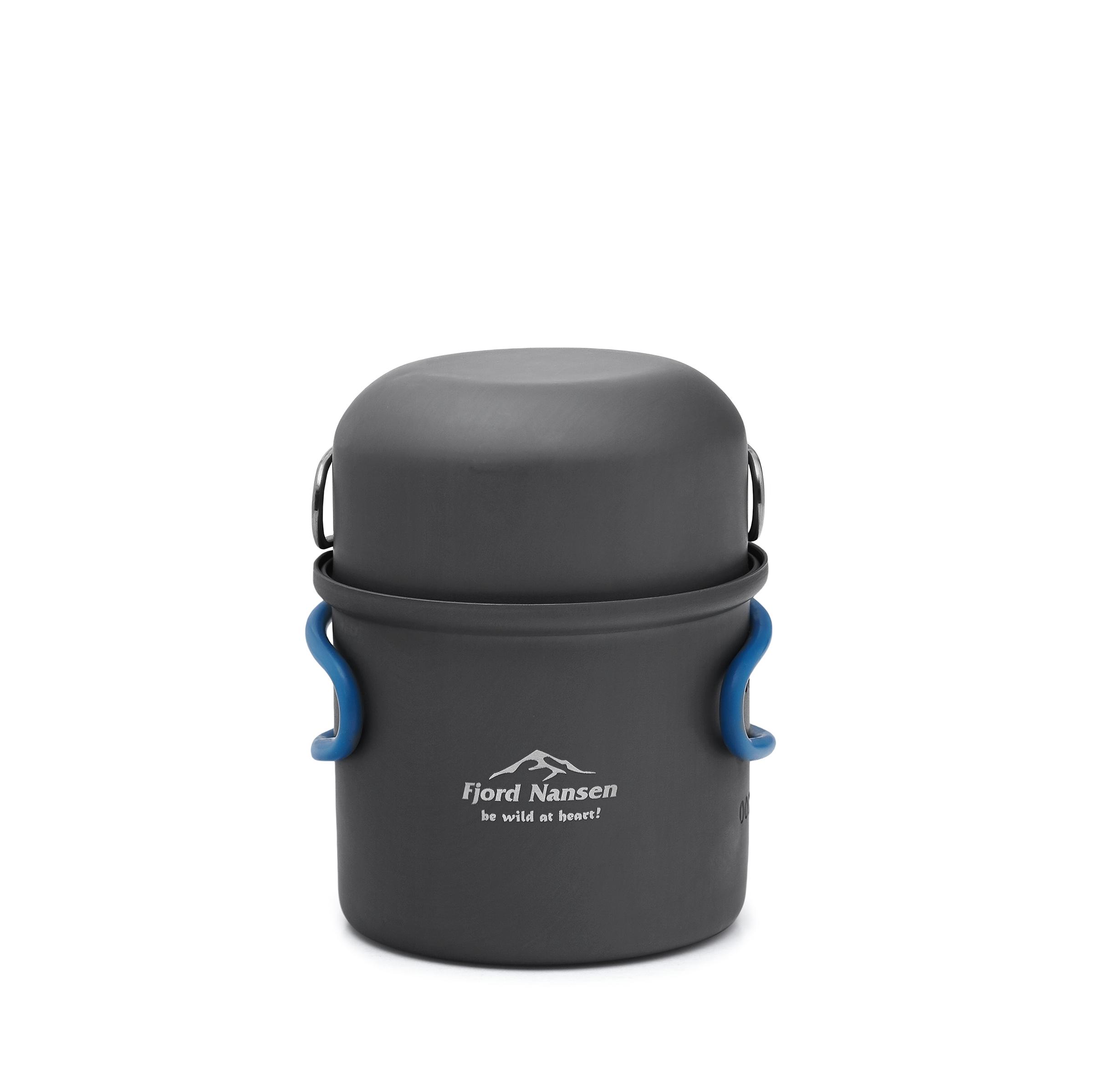 TOLLA Pot 500 ml