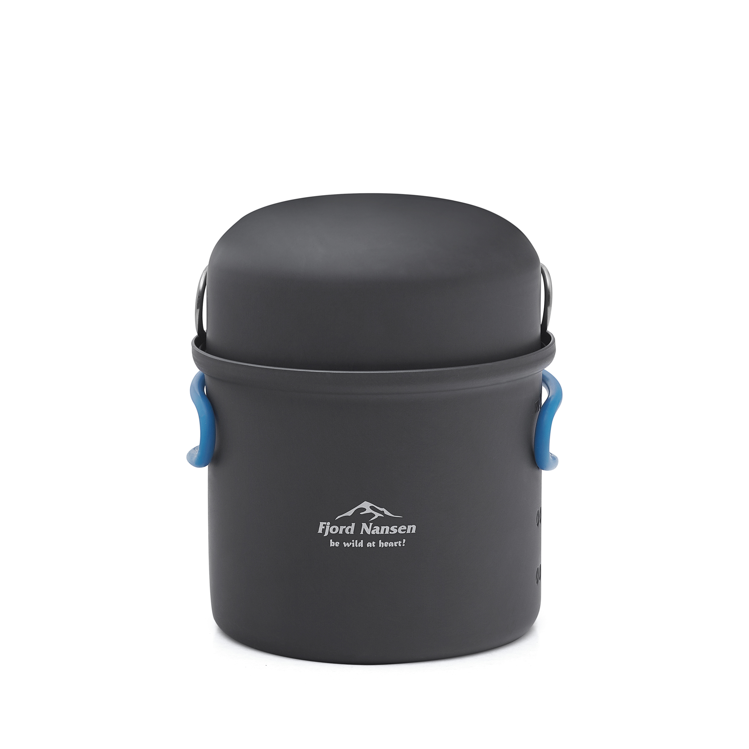 TOLLA Pot 900 ml