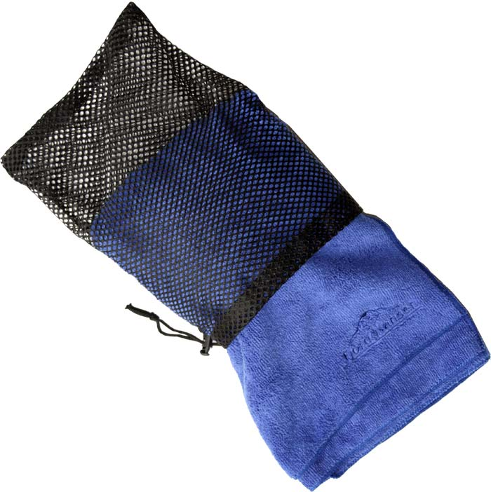 FROTA L Towel
