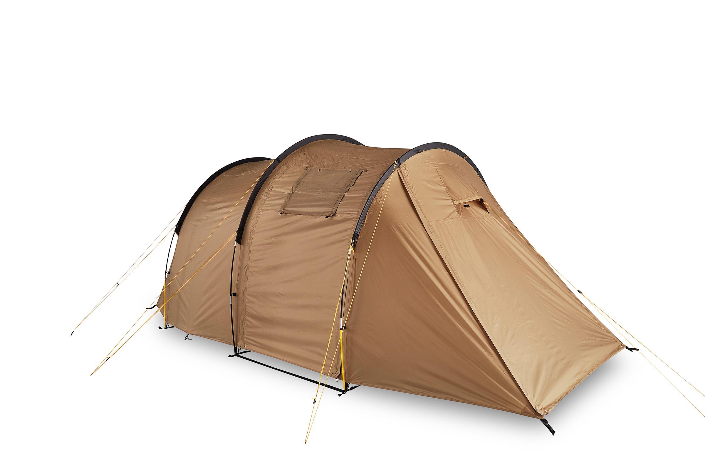SPLIT VI Tent 10,8 kg